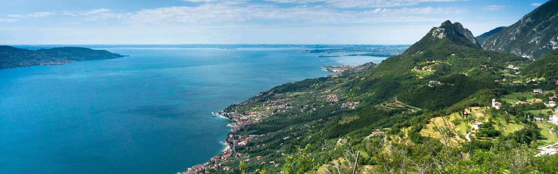 Italien Gardasee 2